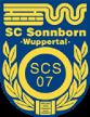 Sonnborn