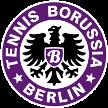 TB Berlin