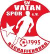 Vatan Spor Aschaffenburg