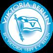 Viktoria 1889 Berlin