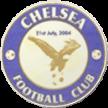 Berekum Chelsea U19