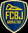 Boca Gibraltar
