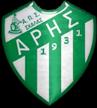 Aris Skalas