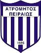 Atromitos Piraeus