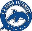 Chania Kissamikos