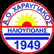 Charaviakos Ilioupoli