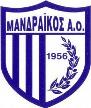 Mandraikos