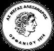 Megas Alexandros Orfaniou