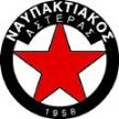 Nafpaktiakos Asteras