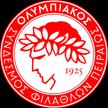 Olympiacos