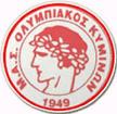 Olympiakos Kymina