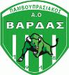 PAO Varda