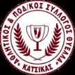 Thyella Katsikas