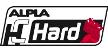 Alpla Hard