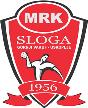 MRK Sloga