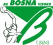 Bosna Visoko