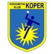 RK Koper