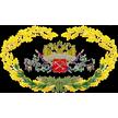 University Neva