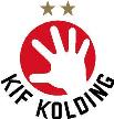 KIF Kolding