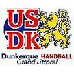 Dunkerque HB