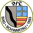 Bad Schwartau