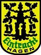 Eintracht Hagen
