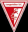 Longericher