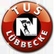 TuS Nettelstedt-Lübbecke