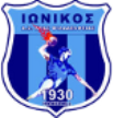 Ionikos NF