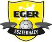 Eger Eszterhazy
