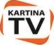 Kartina TV Tiraspol