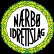 Nærbø