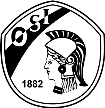 Oslo-Studentenes