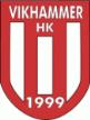 Vikhammer