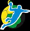 Olimpia Piekary Śląskie