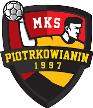 Piotrkowianin Piotrków