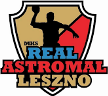 Real Astromal Leszno
