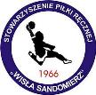 Wisła Sandomierz