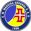 Madeira SAD