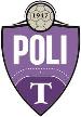 Politehnica Timişoara