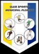 CSM Ploiești