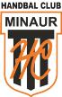 Minaur Baia Mare