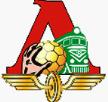 Lokomotiv Chelyabinsk