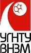 UGNTU-VNZM