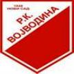 RK Vojvodina