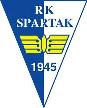 Spartak Vojput