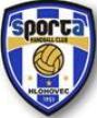 Sporta Hlohovec