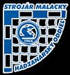 Strojar Malacky