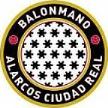 Alarcos Ciudad Real