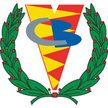 Atlético Valladolid